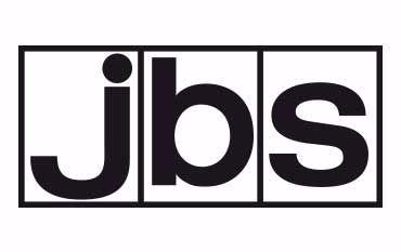 Billede til producenten JBS
