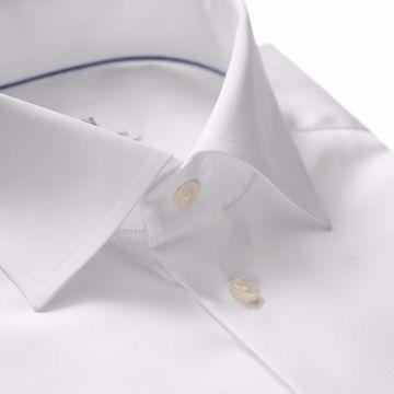 Eton Shirt Slim