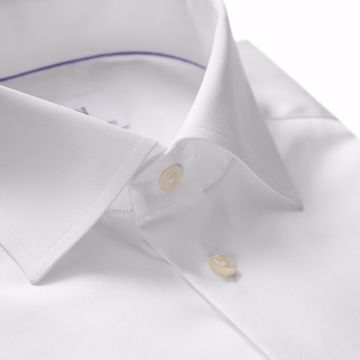 Eton Shirt Contemporary