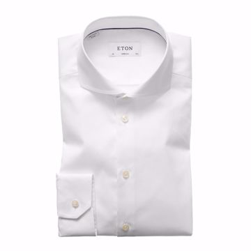 Eton Shirt Super slim