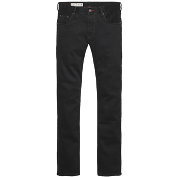 Tommy Hilfiger DENTON B CLEAN BLACK