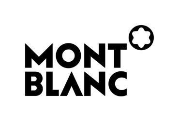 Billede til producenten Mont Blanc
