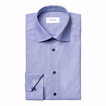 MEN'S SHIRT BUSINESS