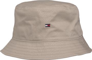 Tommy Hilfiger FLAG BUCKET HAT