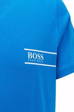 Hugo Boss T-SHIRT RN 24