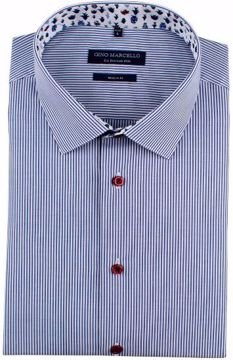 Gino Marcello FRENCH PLACKET DEAL