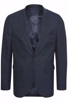 MAGEORGE F INK WASHABLE SUIT