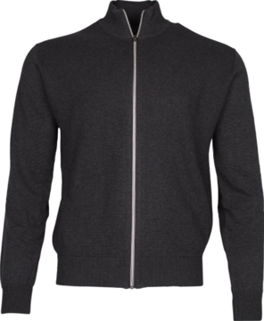 BBC MENS CARDIGAN
