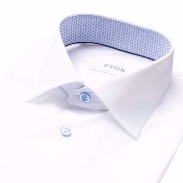 Eton BUSINESS