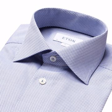 Eton BUSINESS CASUAL