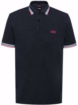 PADDY POLO HUGO BOSS