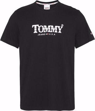 TJM GRADIENT TOMMY T
