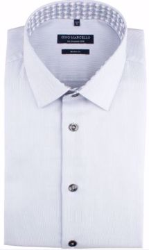 GM LUXURY DRESS SHIRT