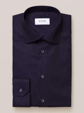 Eton Men's Business